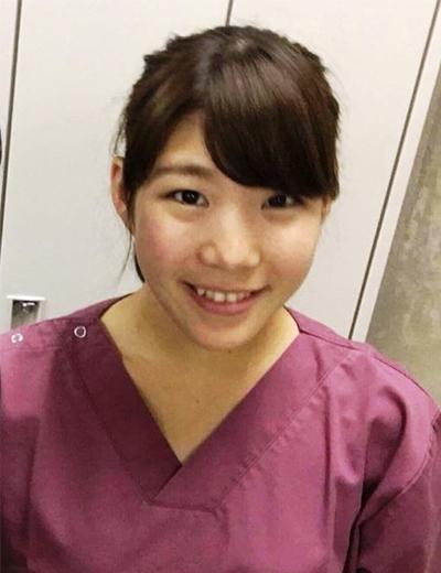 伊藤理恵子さん